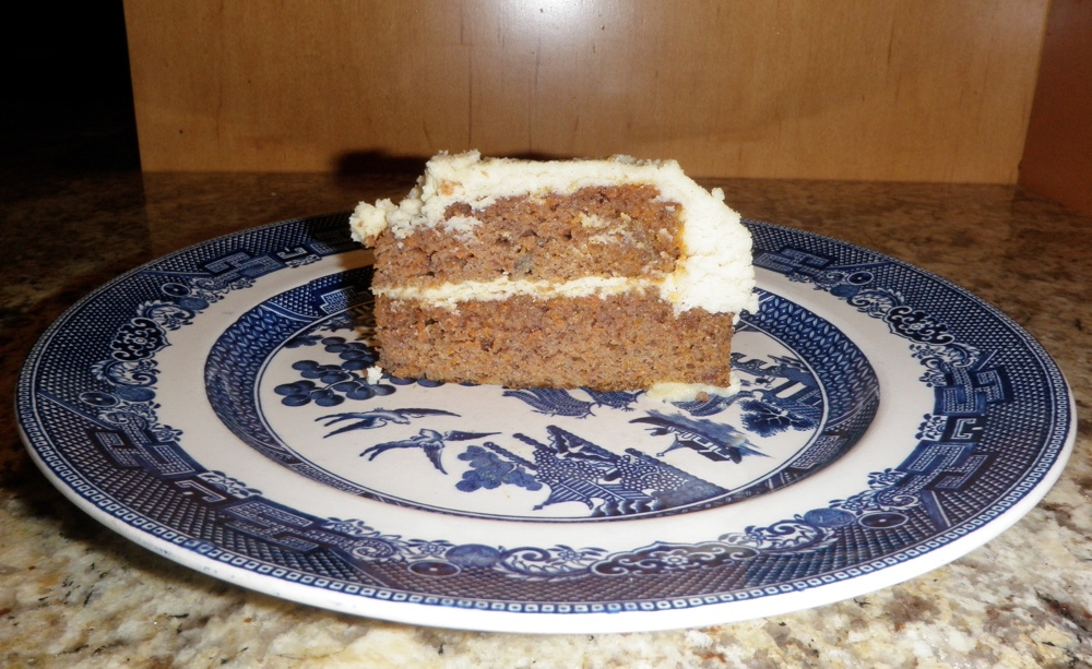 carrot-cake-4-feature-iced